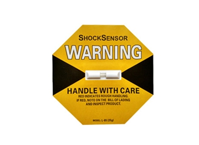 SHOCKSENSOR L-65(25g)