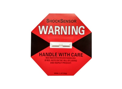 SHOCKSENSOR L-47(50g)